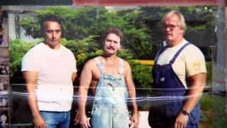 getlinkyoutube.com-Im Todestrakt des Indiana State Prison - Knast Doku 1/2