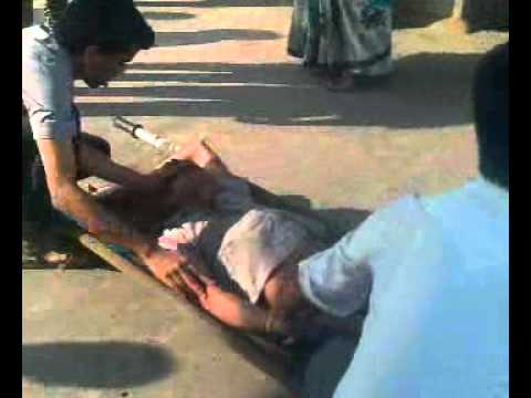 mumbai local train stunts and accident