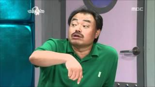 getlinkyoutube.com-The Radio Star, Kim Tae-won(2), #20, 김흥국, 김태원(2) 20081001