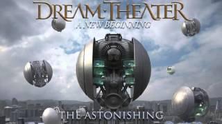getlinkyoutube.com-Dream Theater - A New Beginning (Audio)