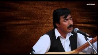 getlinkyoutube.com-Best Of Sayed Anwar Top  Dambora Songs - بهترین آهنگ های سید انور