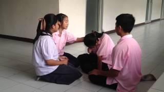 "getlinkyoutube.com-หนังสั้น""ความรักในวัยเรียน""ม.2/5 มัธยมวัดสิงห์"