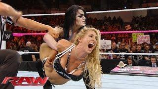 getlinkyoutube.com-PCB vs. Team Bella: Raw, October 26, 2015