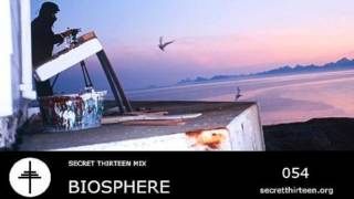 getlinkyoutube.com-Biosphere - Secret Thirteen Mix 054