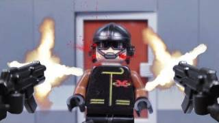 getlinkyoutube.com-Lego Black Ops