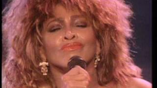 getlinkyoutube.com-Tina Turner - What's Love Got To Do With It (Live)