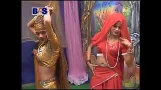 getlinkyoutube.com-Jija Dagabaaz | Bhojpuri Rasiya Video | Tara Bano Faizabadi | BFS Cassette Co.