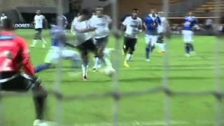 getlinkyoutube.com-Alexandre Pato vs Millonarios