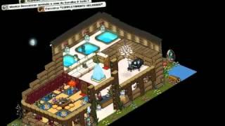getlinkyoutube.com-Os Melhores Quartos Do Habbo 2011 wmv   YouTube