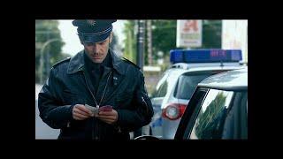 getlinkyoutube.com-Allgemeine Polizeikontrolle - Ladykracher