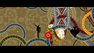getlinkyoutube.com-007 Cassino Royale (Chris Cornell - You Know My Name)