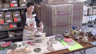 getlinkyoutube.com-Deconstructing the Teapot with Miki Rutter