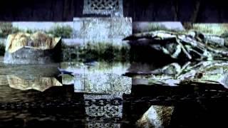 Vindictus Trailer