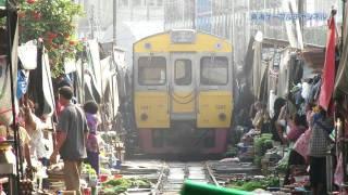 getlinkyoutube.com-バンコク周遊4日間の旅・ダイジェスト