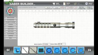 getlinkyoutube.com-TCSS MHS builder tutorial