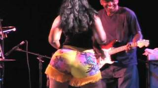 getlinkyoutube.com-BOBBY RUSH (SUE) FEATURING MIZZ.LOWE  ANOTHER MAXVISION1 PRODUCTION