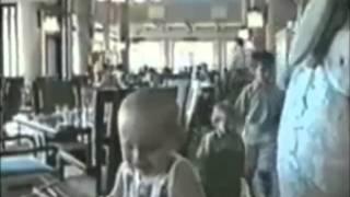 getlinkyoutube.com-FELIZ DIA DE LA MADRE - Video chistoso!!!!