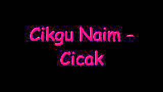 getlinkyoutube.com-Cikgu Naim   Cicak