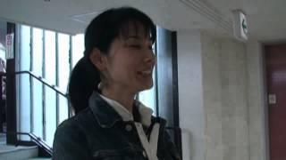 getlinkyoutube.com-2012吉田羊IN京都①