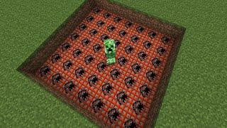 getlinkyoutube.com-【Minecraft】匠が爆発したら終末craft Part1 【ゆっくり実況】