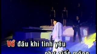 getlinkyoutube.com-[Karaoke] Bởi Tin Lời Thề - Vân Quang Long