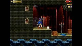 getlinkyoutube.com-Captain Claw-Gameplay HD Level 1