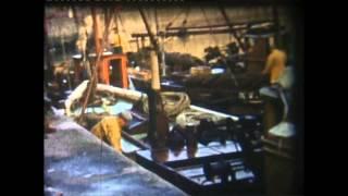 getlinkyoutube.com-The Golden Fringe, part 1 : The Fishermen of Pittenweem