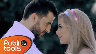 getlinkyoutube.com-كليب سكة حلب - حسام جنيد Houssam Jneid - Seket Halab Video Clip