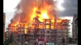 getlinkyoutube.com-Rivermark Condo Fire