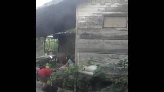 CCTV Vidio Nurul