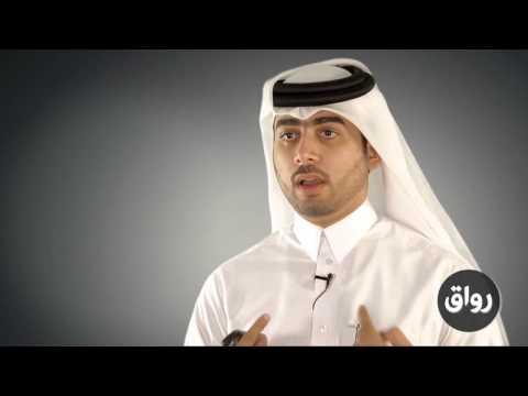 رواق  الإعلام الإجتماعي   المحاضرة 2   الجزء 2