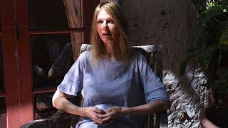 getlinkyoutube.com-Jackie Fuchs on Coming Forward with Her Rape Accusation