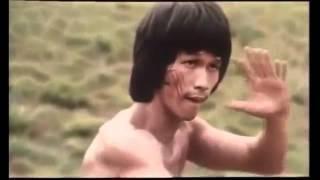 getlinkyoutube.com-Phim Hành Động   Trò Chơi Tử Thần   Lý Tiểu Long   Phần 3 3