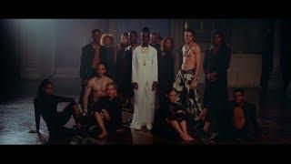 KWAYE - Little Ones [Official Music Video] width=