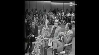 Ieri e Oggi  1973 ) Claudio Villa