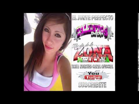 ♬♬Me Pongo Demente Dj Novak Ft Star Mix  Dj  Wow Records  Dementes Del Perreo  2014♬♬ ★★The Djs De L