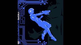 getlinkyoutube.com-The Megas - Scent Blaster