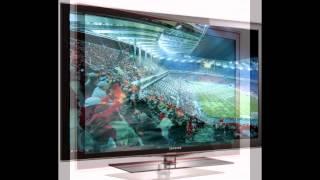 Daftar Harga TV, Harga TV LCD Terbaru, LED Murah