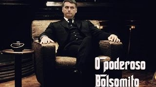 Jair Bolsonaro Turn Down For What