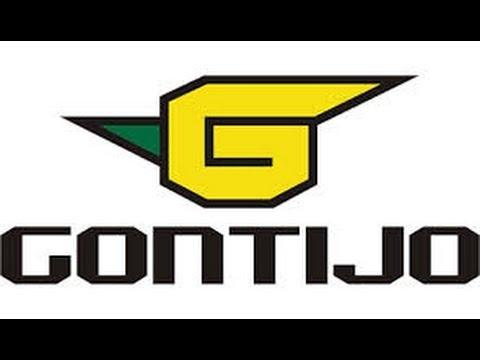 Empresa Gontijo a melhor do planeta terra !!! 2014