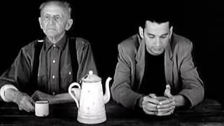 Depeche Mode - Never Let Me Down Again (Remastered Video)