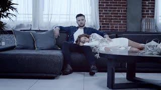 getlinkyoutube.com-Justin Timberlake - TKO (Short-Sexy Version)