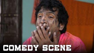 getlinkyoutube.com-Aranmanai Tamil Movie | Santhanam & Andrea Horror Comedy