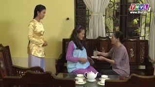 getlinkyoutube.com-Hai Người Vợ tập 20