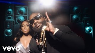 Rick Ross - If They Knew (ft. K. Michelle)