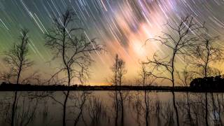 getlinkyoutube.com-Stunning Nightscapes: Earth & Sky Photo Contest 2015