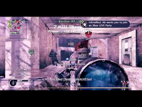 styLe Rs4r | Conditions | Multi COD Montage - by styLe Platy