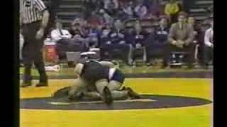 getlinkyoutube.com-Terry Brands vs Jeff Prescott