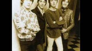 getlinkyoutube.com-If I Were a Carpenter -- Small Faces