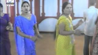 getlinkyoutube.com-Unava Gam Sikoterna Dham - Halo Vikram Thakorna Garbama - Gujarati Garba Songs